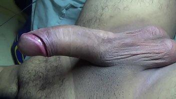 Horny Indonesia Teenage Boys Masturbate