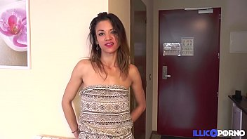 Soraya and xxx - Soraya se fait sodomiser et avale pour son homme full video