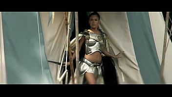 Gametusy Series - Medieval Fantasy Princess Trailer
