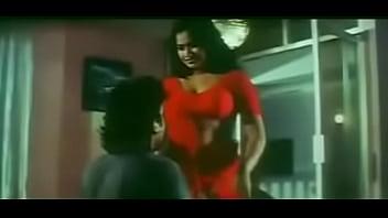 Serial actress Bhavana