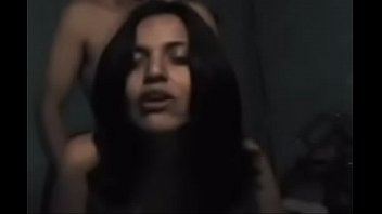 Indian Petite girl fucked from behind 51 sec