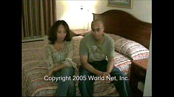 Xvideos.com Aaa51C3Aab40941Aabca5E5155958Cc4