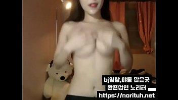 korea bj  link website hotbeautygirl 4wJ2M