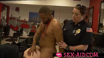 Robbery Suspect Apprehended - sex-aid.com
