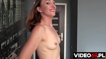 Polskie Aktorki Porno - Alice Hotka