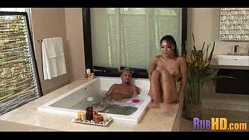 Hot Massage 2266 5 min