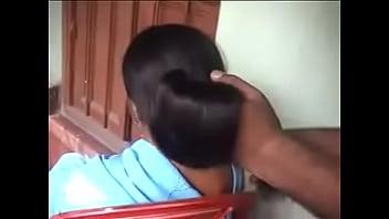 long hair 43秒