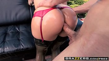 Teacher fired due to porn past Brazzers - big wet butts - ashley fires erik everhard mick blue - two cocks on fire