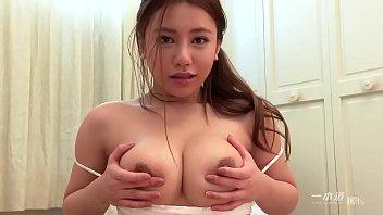 女性のオナニー無料動画 オナニー 体  iQoo》【艶姫100選】ロゼッタ