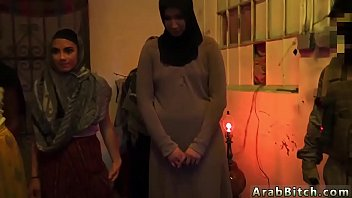 Arab teen old man first time Afgan whorehouses exist! 5分钟