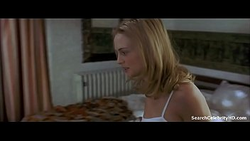 Heather grahams tits - Heather graham in killing me softly 2003