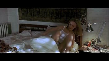 Heather Graham in k. Me Softly 2003
