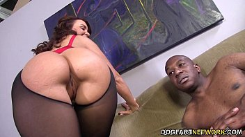 Her first big cock janet - Janet mason tries mandingos huge black cock