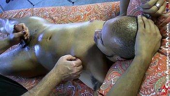 Gay black history Causa 441 theo