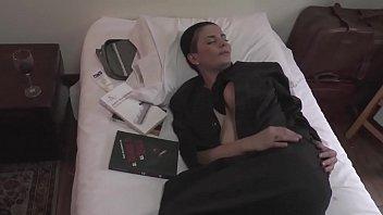 Alejandra caicedo lesbian - Mi primer video porno - amaranta hank - alejandra omana - by xikaria
