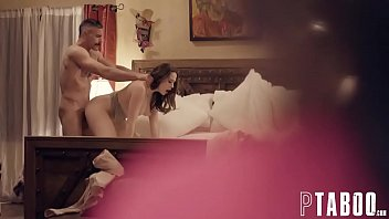 Chanel Preston, Whitney Wright In Keep Your Family Closer