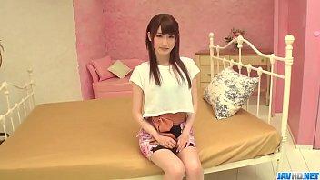 Karin Aizawa Sucks And Fucks In Full Cam Mode  – More At Javhd.net PornHD