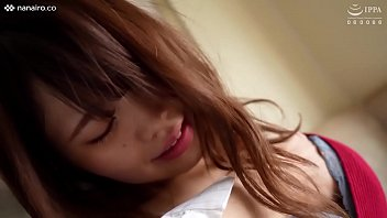 S-Cute Yuria : Sex With a Sophisticated Body - nanairo.co