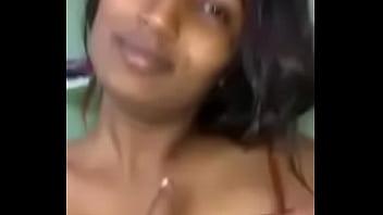 swathi naidu showing big boobs
