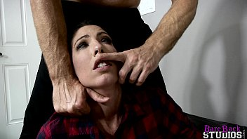 Dava Foxx In A Sons Rage - Giving Mom A Baby (Hd.mp4)