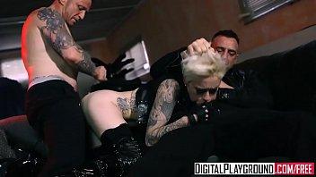 XXX Porn video - Blown Away - Scene 3 Vorschaubild