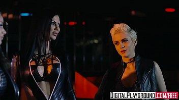 Xxx Porn Video - Blown Away - Scene 3
