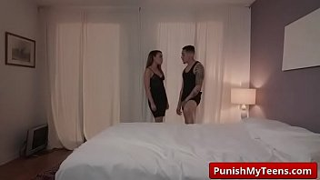 Dirty den sex video - Submissive - switching things up with jamie marleigh free video-01