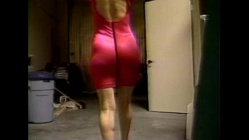 Outside naked sara carlson Lbo - breast worx vol33 - scene 5