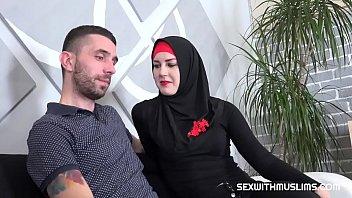 MUSLIM PASSION pornhub video