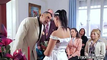 Wild wedding - For more visit http://urbreakthrough.xyz/