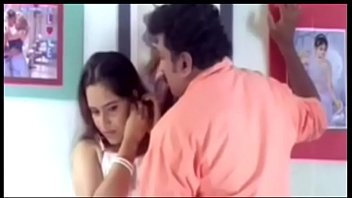 Lecturer testing the Depth Of A Teen Girl Pussy