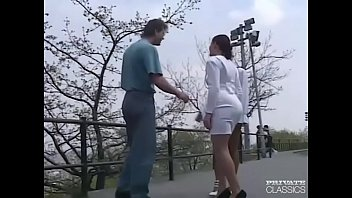Drink photo vintage - Private video magazine threesome in the anal park