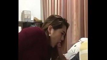 Video bokep linh nhận đi tour 1000k 1 ngày nhé các đồng dâm
