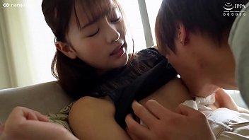 S-Cute Yui : Natural Sex In Genuine Words - Nanairo.co