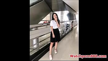 คลิปหลุดห้องเชือดไทยเย็ดนักเรียนคาชุด - XVIDEOS.COM