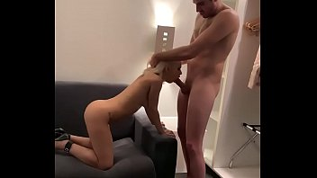Candice Jacobs Hot Sex Tape With Her Boyfriend - Mysexmobile