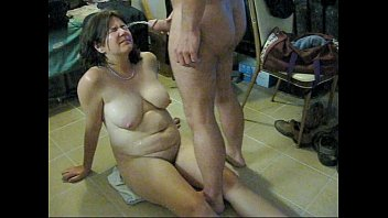 Piss on corn flakes Cindy getting pissed on