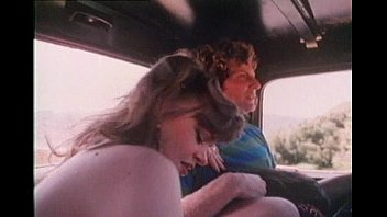 Summer Of '72 (1982) Classic Porno [Loni Sanders, Lisa De Leeuw, Annette Haven]