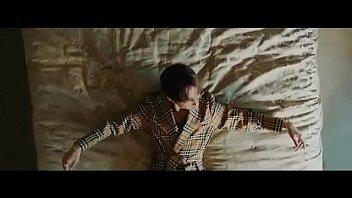 SƠN TÙNG M-TP | HÃY TRAO CHO ANH ft. Snoop Dogg | Official MV 4分钟