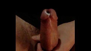 Big dick Teen sounding