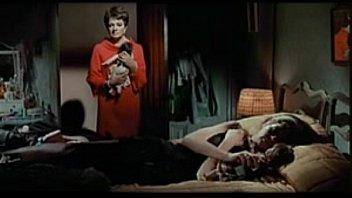 The k. Of Sister George (Lesbian scene full version)