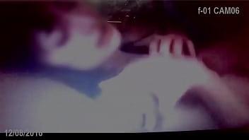 Clip sex Hari Won với Trấn Thành ở Rạp CGV