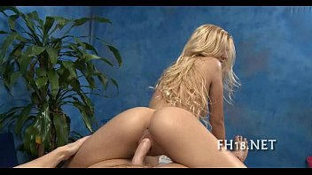 Teen pen pal site Pal bangs snatch of babe