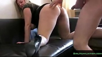 Hardcore Fucking Friends Wife thumbnail