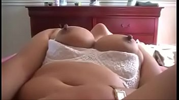 Emelyn dimayuga Lipa batangas fucking herself with a dildo Beverly Hills thumbnail