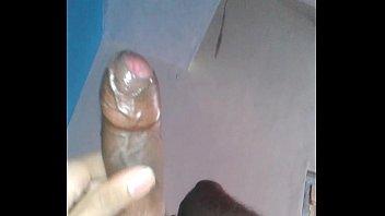 Indian gay dicks - Gay fucking asshole
