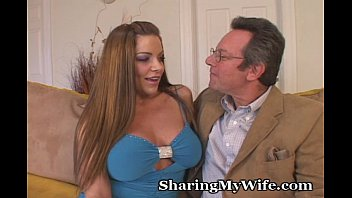 Milf housewife one on one - Housewife hubby fulfill fantasy