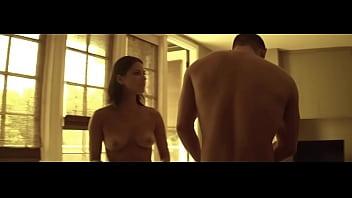 Olivia colman confetti celebs nude - Olivia munn magic mike 2012