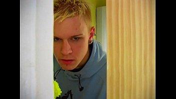 Young free gay porn Lycos/manseflycos - young boys - scene 2 - video 1