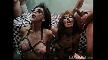 Lesbian bukakke 2009 jelsoft enterprises ltd - American-bukkake-6-scene-3.480p
